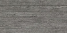 Axi Grey Timber LASTRA 20mm