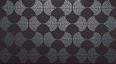 Adore Night Pattern