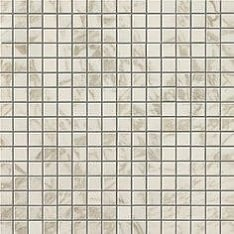 MARVEL Royal Calacatta Mosaico Matt