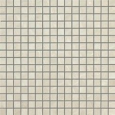 MARVEL Imperial White Mosaico Matt