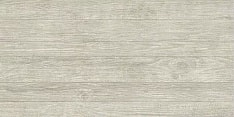 Axi White Pine LASTRA 20mm