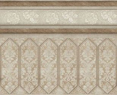 ZOCALO KINGSTONE BEIGE