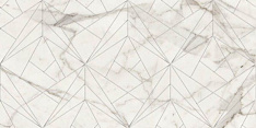 Marble Trend K-1000/MR/d01