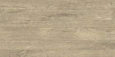 Axi Golden Oak LASTRA 20mm