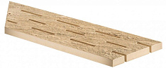Axi Grey Timber Griglia Sx 20